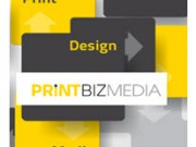 Printbiz Media - Brisbane