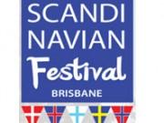 Scandinavian Festival - Brisbane