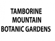 Tamborine Mountain Bortanic Gardens