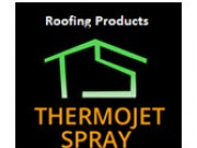 Thermojet Spray Building Products & Services