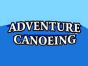 Adventure Canoeing