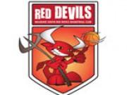 Red Devils Basket Ball