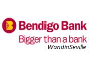 Bendigo Bank WandinSeville
