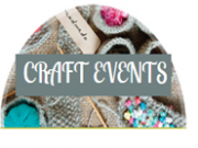 Craft Events Online