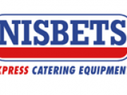 Nisbets Catering Equipment