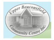 Upper Beaconsfield Community Centre Inc
