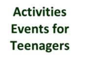 All for Teens