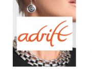 Adrift Jewellery Designs Online
