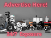 Advertise Here 15 months