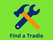 Local Tradies Page