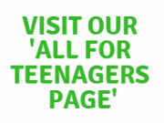 Teenagers Support, Activities, Things to Do