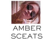 Amber Sceats Online Store