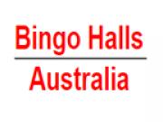 Bingo Hall  Directory