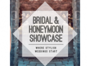 Bridal & Honeymoon Showcase