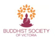 Buddist Society of Victoria
