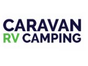 Caravan RV Camping