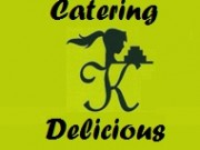 Catering Delicious - The Patch