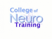 College for Neuro Training