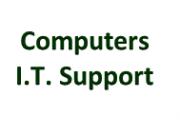 Computers Page