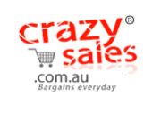 Crazy Sales - Weddings