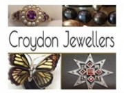 Croydon Jewellers - Croydon