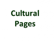 Cultural Pages for East South Victoria