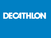 Decathlon Australia