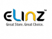 Elinz Car Products