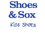 Shoes & Sox Kids