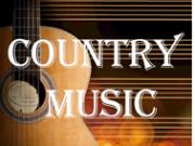 Country, Folk, Bush