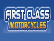First Class Motorcycles - Lilydale
