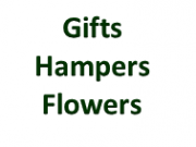 Gifts Page for Melbourne