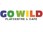 Go Wild Playcentre & Cafe