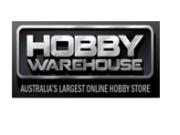 Hobby Warehouse Online