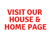 House and Home Retail Page