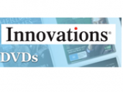 Innovations - DVDs