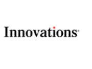 Innovations Online Store