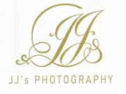 JJs Photography