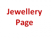 Jewellery Page - Find It Locally
