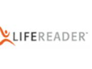 LifeReader