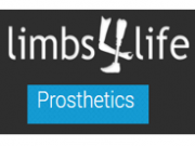 Limbs for Life
