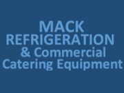 Mack Refrigeration & Commerial Catering Equipment