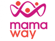 Mamaway Maternity Online Store