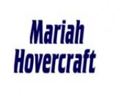 Mariah Hovercraft - Seaford