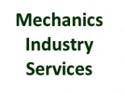 Mechanic Industry Services
