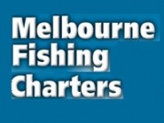 Melbourne Fishing Charter - St Kilda