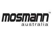 Mosmann Australia Swimwear Online