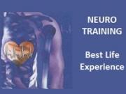 Neuro Training - Lilydale