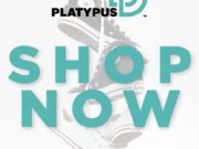 Platypus Shoes Online