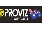 Proviz Australia Online